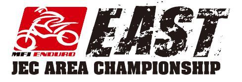 2015east_logo
