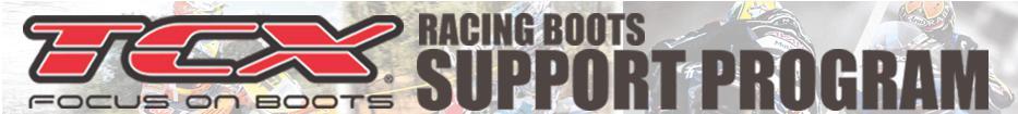 SUPPORTTCX