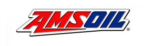 amsoil-logo