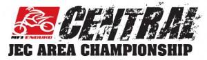 cemtral_logo