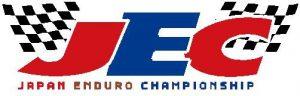 jec-logo