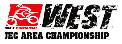 west_logo (2)