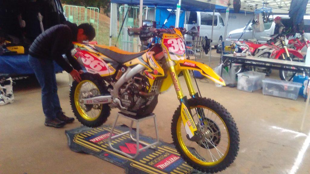 kimg5045